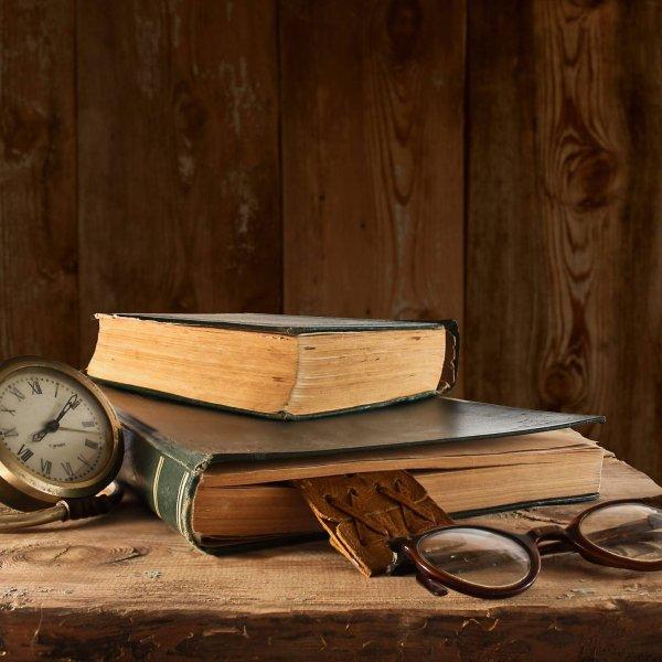 BiblioLAB. Zjazd dla bibliotekarzy