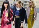 Street fashion wiosna 2016: Zobacz najlepsze stylizacje z kurtką w roli głównej. Wolisz bomber czy ramoneskę?