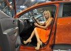 Auto Moto Show 2014 | Zapowied�