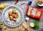 Falafel z ciecierzycy czyli kwintesencja smaku arabskiej kuchni
