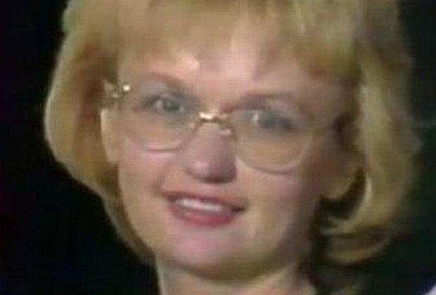 Anna Mentlewicz prowadzi�a m.in. program ''Luz''
