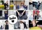 Jessica Mercedes Kirschner jest dzi� redaktor naczeln� Lula.pl! A my prezentujemy jej najciekawsze (naszym zdaniem) stylizacje z ostatnich mie