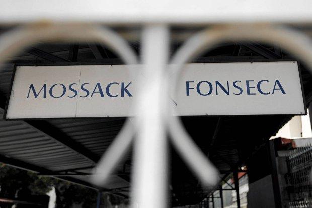 Afera Panama Papers ujawniona dzięki CIA?
