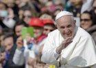 Częstochowa podlicza koszty wizyty papieża. I zaciska pasa