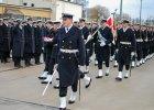 Koniec Dow�dztwa Marynarki Wojennej w Gdyni. Ostatnia informacja na stronie