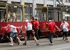 Zaskakuj�ca propozycja wys�annika Putina: W rocznic� zadym mecz towarzyski Polska-Rosja
