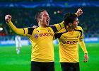 Liga Mistrzów. Borussia - Legia 8:4. Rekordowy wieczór w Dortmundzie