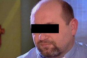 Osiem ofiar ksi�dza G. Jest akt oskar�enia, grozi mu 15 lat wi�zienia
