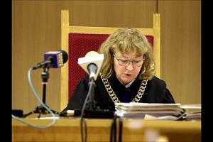 Sąd administracyjny odrzucił skargę na uchwałę ws. zmiany granic