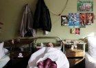 Plaga samob�jstw w�r�d rosyjskich pacjent�w. Nie mog� znie�� b�lu