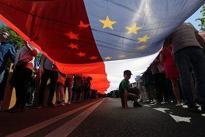 KOD na 4 czerwca: �wi�towanie rocznicy wolnych wybor�w w ca�ej Polsce i za granic�