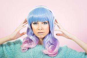 Co trzeba wiedzieć o dekoloryzacji włosów