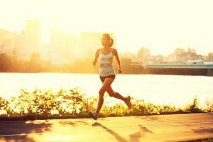 Te ćwiczenia zmniejszą kobiecy apetyt