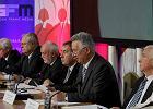 WYBORY 2014. PKW: są oficjalne wyniki wyborów wójtów, burmistrzów, prezydentów