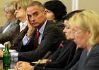 Senator Jan Maria Jackowski podczas  posiedzenia sejmowej Komisji Kultury i Środków Przekazu