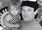 Robin Williams nie �yje. Ostatni wpis na Instagramie i po�egnanie c�rki