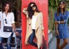 Tajemnica dobrze ubranych kobiet - 7 rzeczy, które znajdują się w ich szafach