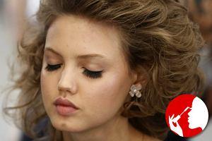 Makijaż oczu: Wszystko, co powinnaś wiedzieć o malowaniu rzęs