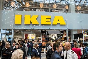 Otwarcie sklepu IKEA w Lublinie