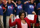 """Jak robi� za granic� """"WF z klas�""""? Obama mówi """"Let's move!"""""""
