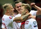 Euro 2016 Warszawa. Zaczyna się wielkie święto piłki nożnej. Gdzie oglądać mecze? [LOKALIZACJE, CENY]