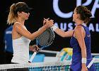 Australian Open - Fibak: Lucic-Baroni nie miała najmniejszego kryzysu