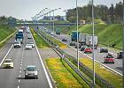 Autostrada Wielkopolska spłaciła kredyt na budowę A2 gwarantowany przez rząd, pożyczając pieniądze w bankach komercyjnych