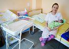 Zaufanie na porodówce? Matka nagrywa poród
