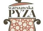 Warszawska Pyza 2014: kto zdob�dzie smaczny tytu�?
