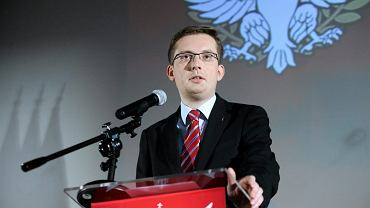Robert Winnicki