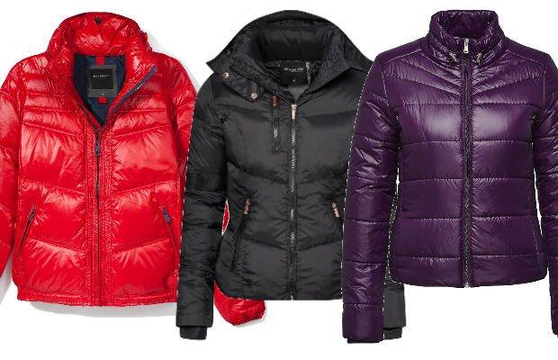 6af769bfb84057 Krótkie puchowe kurtki na zimę