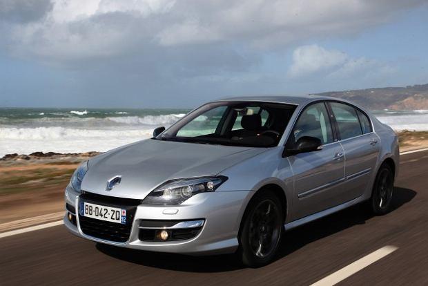 Od lat na rynku | Najstarsze nowe auta w sprzeda�y