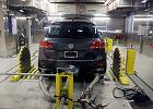 Luksemburg ściga Volkswagena za aferę spalinową