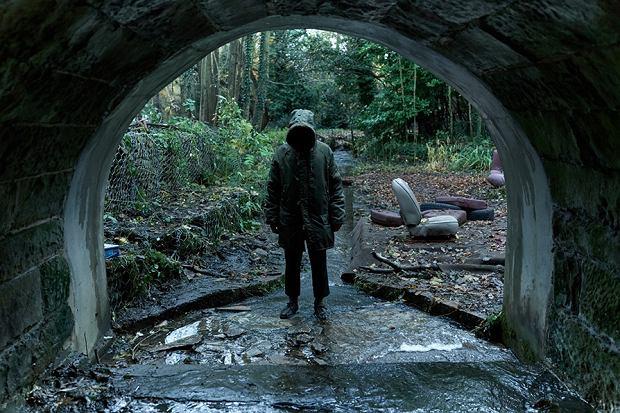 ''Przebudzenie dusz'', reż. Jeremy Dyson, Andy Nyman, dystrybucja Kino Świat