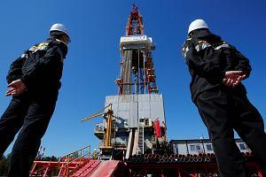 Rosyjski eksport przez tanią ropę tylko 30 proc. większy niż Polski. Teraz Rosja może namieszać na światowych rynkach rolnych