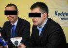 By�y prezydent K�dzierzyna-Ko�la stanie przed s�dem