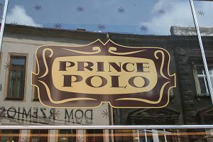 Prince polo, torcik wedlowski i...? 6 naszych tradycyjnych produktów, w których zakochali się obcokrajowcy