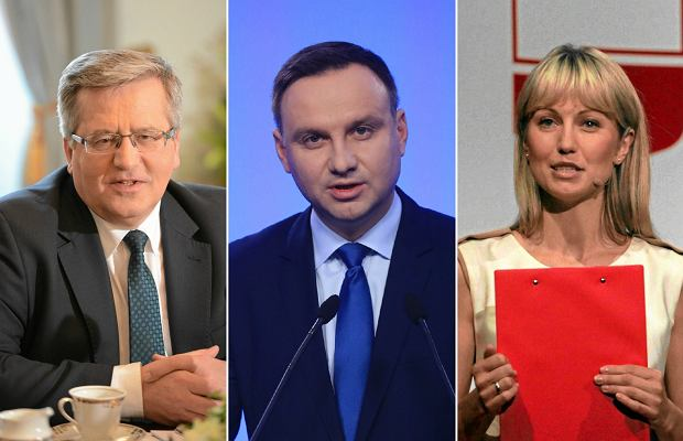 http://bi.gazeta.pl/im/bb/72/10/z17246139Q,Bronislaw-Komorowski--Andrzej-Duda--Magdalena-Ogor.jpg