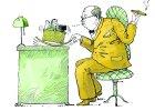 Jak uszcz�liwi� pracownik�w, klient�w i na tym zarobi�