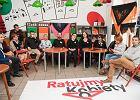 Wrocław. 15 tys. podpisów pod projektem ustawy Ratujmy Kobiety 2017