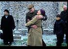 """""""Iris"""" - film biograficzny o wytrwałym uczuciu"""