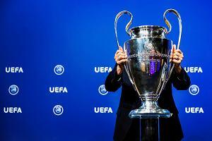Liga Mistrzów. Rozlosowano pary IV rundy kwalifikacji Ligi Mistrzów