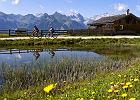 Vorarlberg - zielony skarb Austrii [INFORMACJE PRAKTYCZNE]