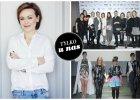 Joanna Sokołowska-Pronobis, organizatorka konkursu Fashion Designer Awards: Polska moda to dobry biznes! Piszą o nas za granicą, zauważają i doceniają nasze marki. Nareszcie! [WYWIAD]