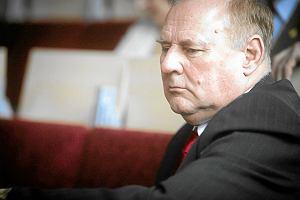 Pose� PO niczym tuba Kremla. Jan Tomaszewski odbija si� Platformie czkawk�