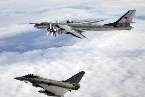 Powstała gorąca linia NATO - Moskwa. W razie kryzysu - leci depesza