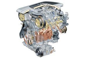 Poradnik | Silnik 2.5 TDI V6 - mocny, ale awaryjny i kosztowny w bieżącej eksploatacji