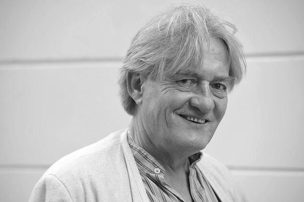 Marek Frąckowiak