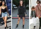 Selena Gomez, Kourtney Kardashian i Natalia Siwiec noszą buty marki Steve Madden. Wiemy, gdzie kupicie dokładnie te same modele!