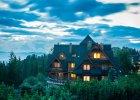 Nieruchomość w górach - świetna inwestycja przez cały rok